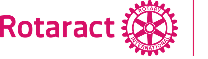 Rotaract Club München-Bavaria